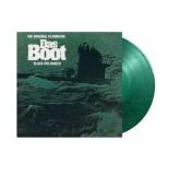 Soundtrack Das Boot Colored LP