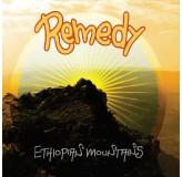 Remedy Ethiopian Mountains LP